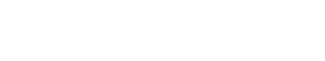 Arcadia Publishing Logo